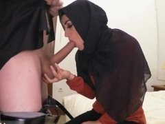 Arab bbw amateur and kuwait fuck and syrian refugee fucking a hot girl