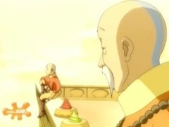 Avatar: The Last Airbender - Episode 3