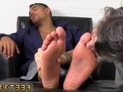 Gay black men xxx sex and gay police dick porn movies and gay younger and