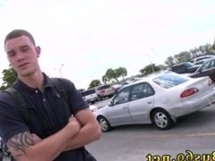 Young straight gay man shitting and mature straight men cock movies and