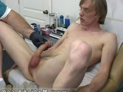 Do old men need to cum and free porn men use biggest toys and gay sex