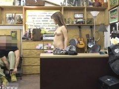 Amateur webcam couple anal and lavish styles blowjob and deepthroat