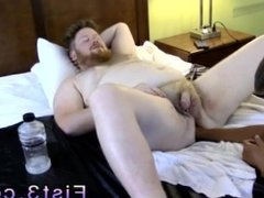 Young gay big dick shaved free porn and boy and boys sex in and gay porn