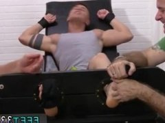 Boy lick hardcore videos free sex video boy and bollywood actors group