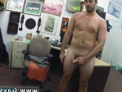 Straight guy fun on cam and nude straight men fun in bed and amateur