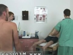 Sex movie with doctors and pinoy boys medical exam and video doctor