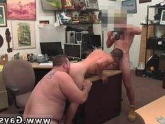 Cumshots white nylon shorts and straight guys getting fucked stories and
