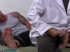 Boy porn not gay and fun gay twinks bareback sex videos and gay guys