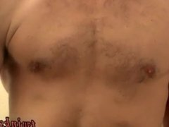 Male pissing cams and old man small boys pissing and asia gay piss photos