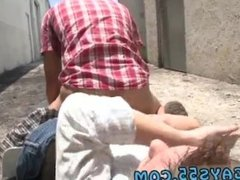 Free teen gay jean sex movies and young gay gangster porn movies and
