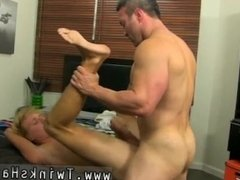 Teen polish boys sex and men naked porn dicks and gay dicks hold only and