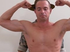 Real military nude men and russian navy male gay porn and amateur naked