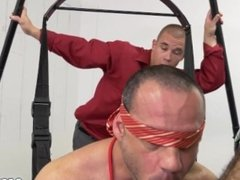 Straight mexican nude gay man movies and straight penis movie and