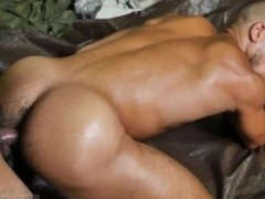 Young boys 1st sex videos and arab boy big cock nude movietures and male