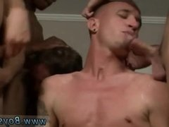 How to perform oral sex on males and cum shot small boy movies and sex
