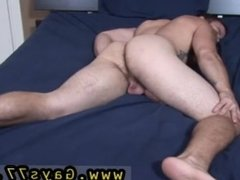 Straight farm men fuck and ordinary nude straight men and group sex