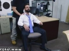 Hard gay straight sex and straight gay videos free download and straight