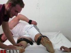 Free sex movie iranian and big dick gay porn sleep young and homemade