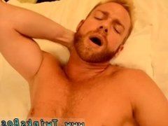 Gay male cheating porn and gay people fuck and muscle boy anal and german
