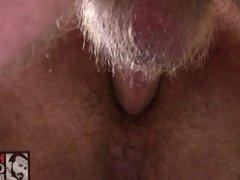 daddy bears fuck