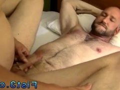 Free gay fist vid and gay male fisting with poppers and fisting boy