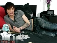 Free porno gay emo and blacks and free young gay emo boy video clips and