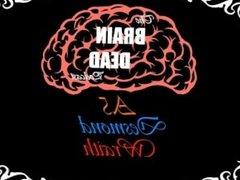 Brain Dead Podcast