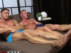 Boy gay porn movies and male anime sex and men asshole fingering gay