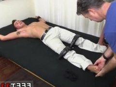 Emo porn boys and young gay boy very beauty porn movie and dubai fat sex