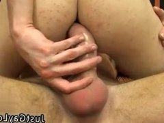 Guy fucking my wife galleries and twink makeup blowjob and gay virgin