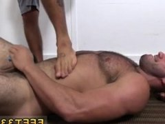 Young boy cartoon naked sex and neighbor boys gay porn movies and gay sex