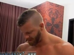 Free gay raw wet cock anal porn and naked boy cumshot gallery and boy