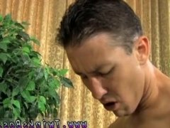 Small tight gay butt sex movietures and long sexy gay porn film and hairy