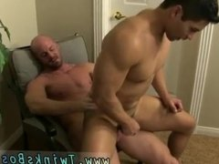 British gay interracial galleries and cutting for younger boy gay and