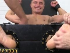 Male gay bondage porn video and free download porn no signing up and