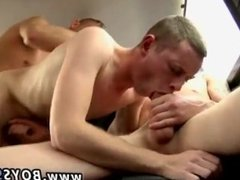 Emo gay porn stars list and longest best male masturbation technique and