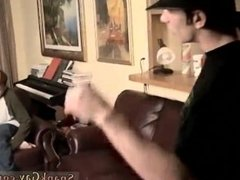 Small boy tiny dick images galley and big dick teen cute boy photo and