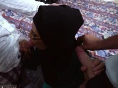 Muslim teen hd and arab girls peeing and arab teen anal hd and arab slave