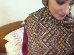 Arab webcam and muslim white cock and japan arab and muslim bukkake No