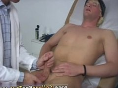 Xxx male physicals movie and doctors visit taken a wide turn sex videos