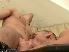 Gay asian fuck movieture gallery and tearing his ass sex tape and men spa