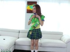Cheer leader teen and anal sex teen big tits and teen lesbian candy and