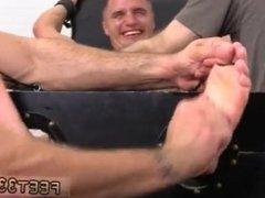 Twink hentai porn movies and innocent african gay boys porn movies and