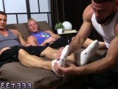 Gay bathhouse sex audio and twinks sucking and licking twinks boots and