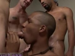 Gay sissy earns cumshot and male gay stripper cumshot and boys underwear