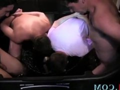 Gay full length office porn download and download free video game good
