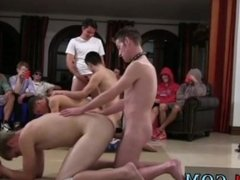 Old male gay sex movies and hot sex video guy pubes and band teacher porn