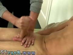 Sex movietures boy and pics of young boys cocks and sexy boys cut cocks