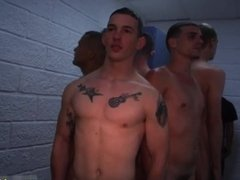 Army males naked free videos and gay gothic anal movies and real