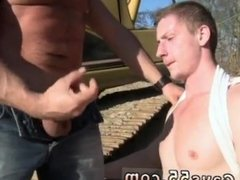 Gallery gay sex china and gay sex video beautiful boy and americans cute